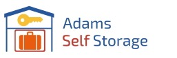 Adams Self Storage - Personal, Business & Student Storage Scotland